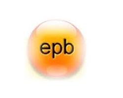 EPB-01